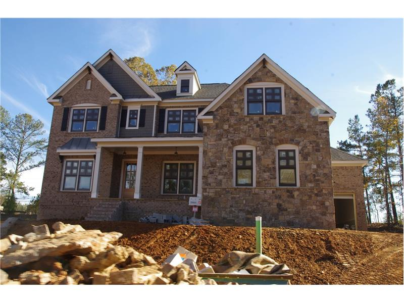 910 Settles Creek Way, Suwanee, GA 30024