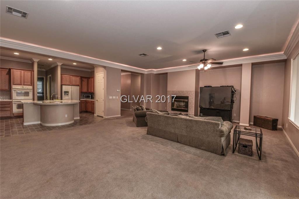 8117 SOLEDAD CANYON Street, Las Vegas, NV 89131