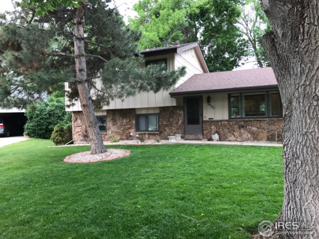 3031 Eastborough Dr, Fort Collins, CO 80525