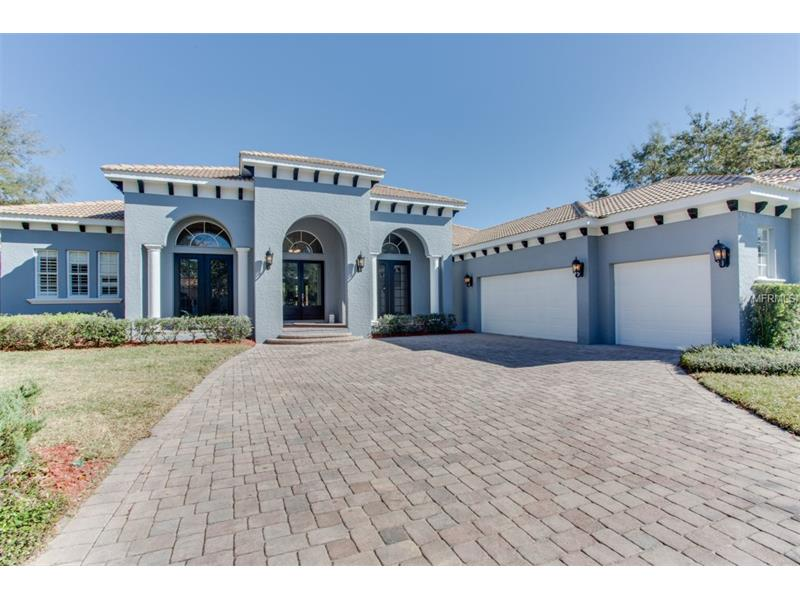 6215 CARTMEL LANE, WINDERMERE, FL 34786