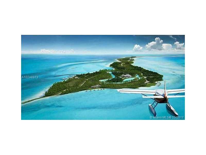 FRAZER'S HOG CAY, Other City - Keys/Islands/Caribbean, FL 00000