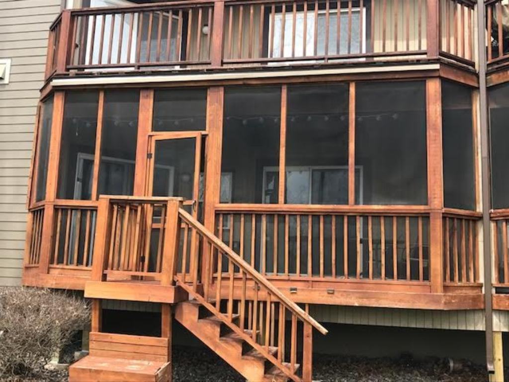 522 Quadna Mountain Road 522, Hill City, MN 55748