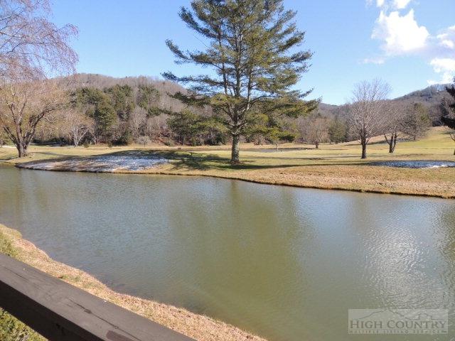 209 A-3 The Lakes, Boone, NC 28607