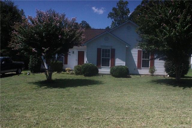 636 White Oak Lane, Stallings, NC 28104
