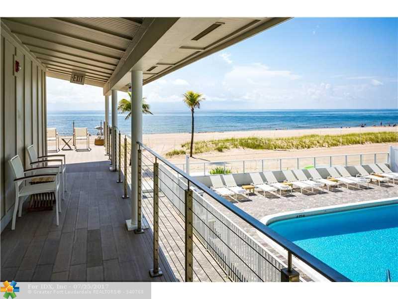 4628 El Mar Dr, Lauderdale By The Sea, FL 33308