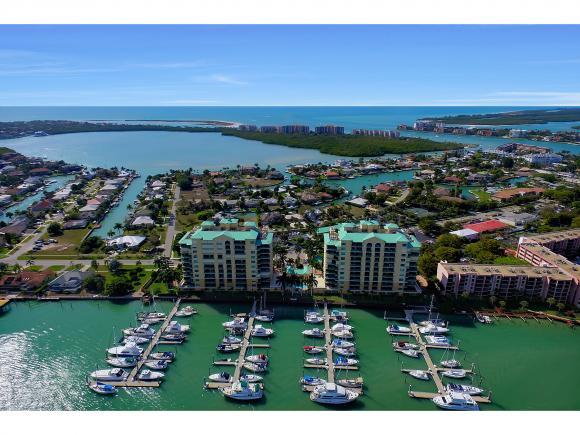 1079 BALD EAGLE, MARCO ISLAND, FL 34145