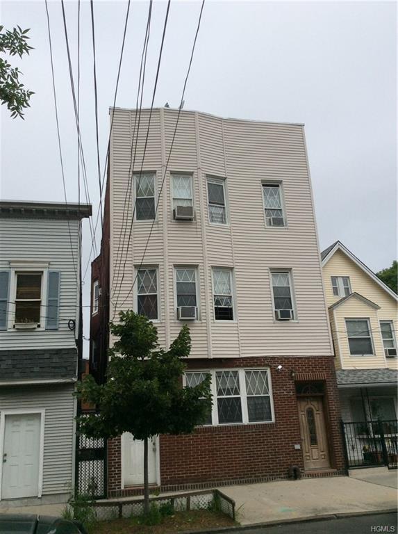 629 Van Nest Avenue, Bronx, NY 10460