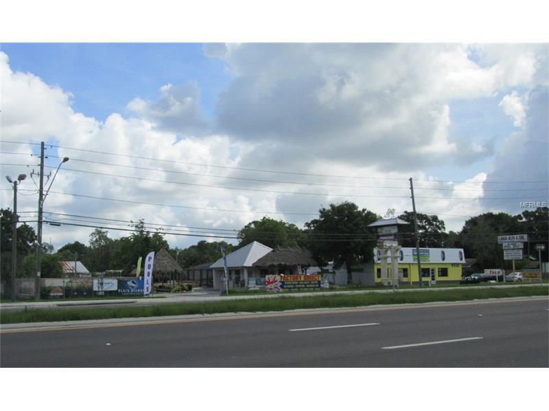 9425 ULMERTON ROAD, LARGO, FL 33771