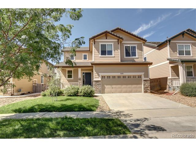 3131 Meadowbrook Place, Dacono, CO 80514