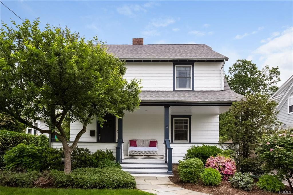 32 Edgewater Drive, call Listing Agent, CT 06870
