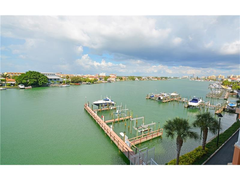 530 S GULFVIEW BOULEVARD 400, CLEARWATER BEACH, FL 33767