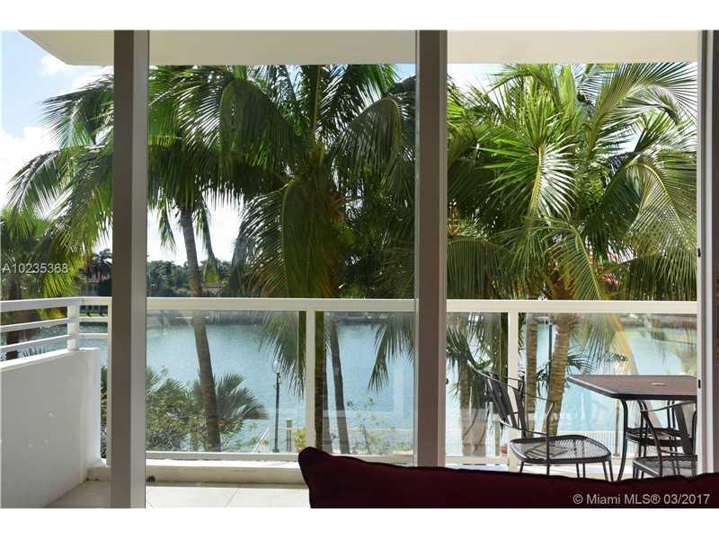 5600 Collins Ave 4M, Miami Beach, FL 33140
