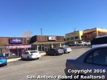 5402 GLEN RIDGE DR, San Antonio, TX 78229