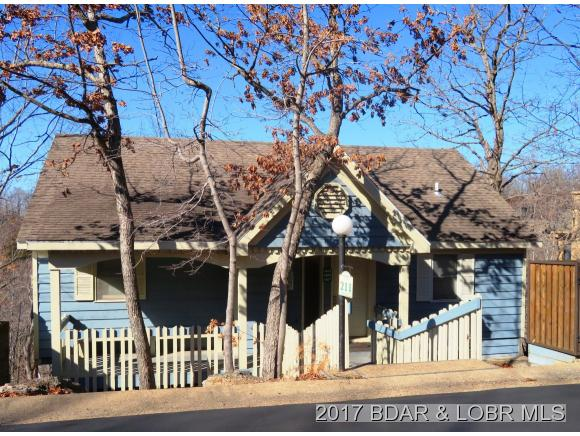 211 Waterscape Drive, Osage Beach, MO 65065