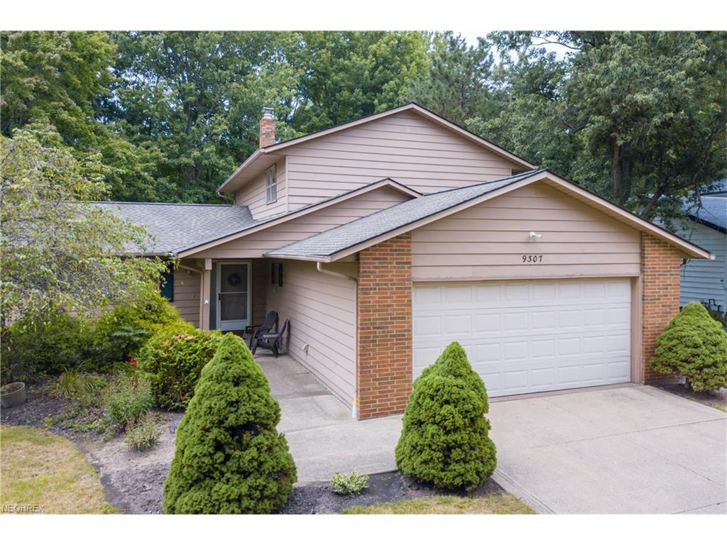 9307 Vintage Ct, Mentor, OH 44060