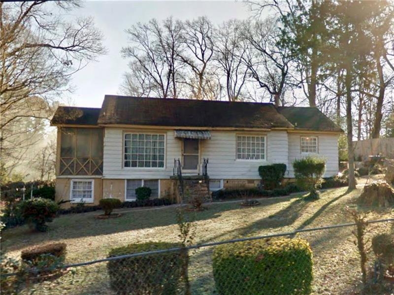 1794 SE Piper Circle, Atlanta, GA 30316