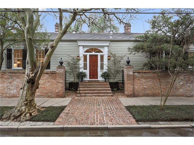 1410 PHILIP Street, New Orleans, LA 70130