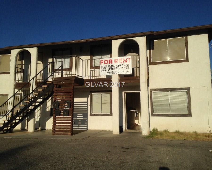 4186 ZAVALA Street, Las Vegas, NV 89103