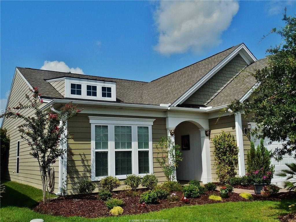 381 Serenity Point DRIVE, Bluffton, SC 29909