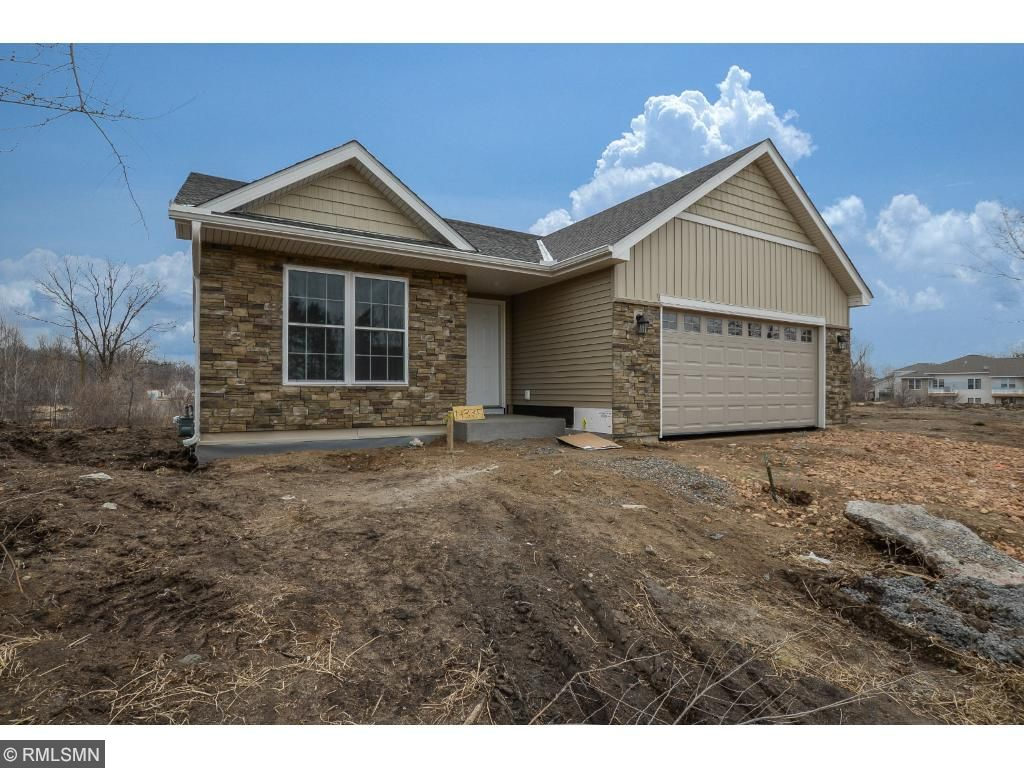 14315 183rd Avenue NW, Elk River, MN 55330