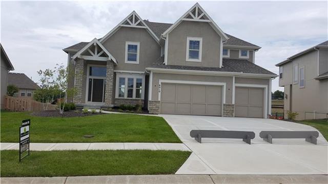 5906 Marion Street, Shawnee, KS 66218