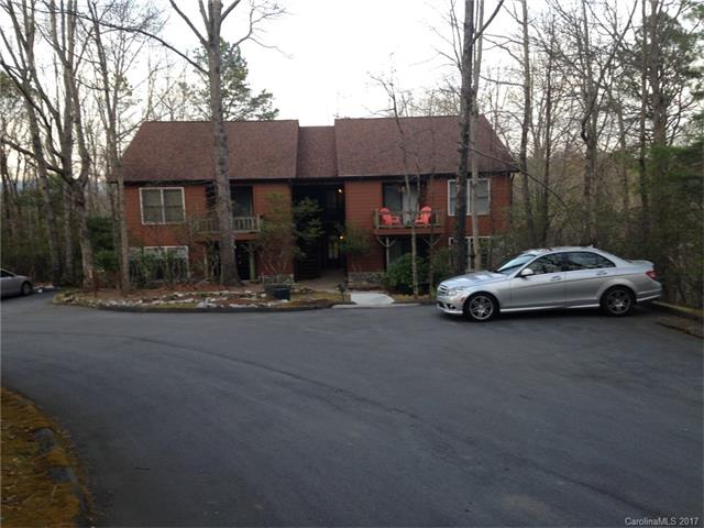 43 Toxaway Drive 101, Lake Toxaway, NC 28747