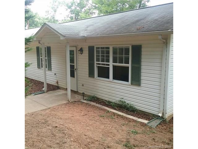 334 Culp Street, Mooresville, NC 28115