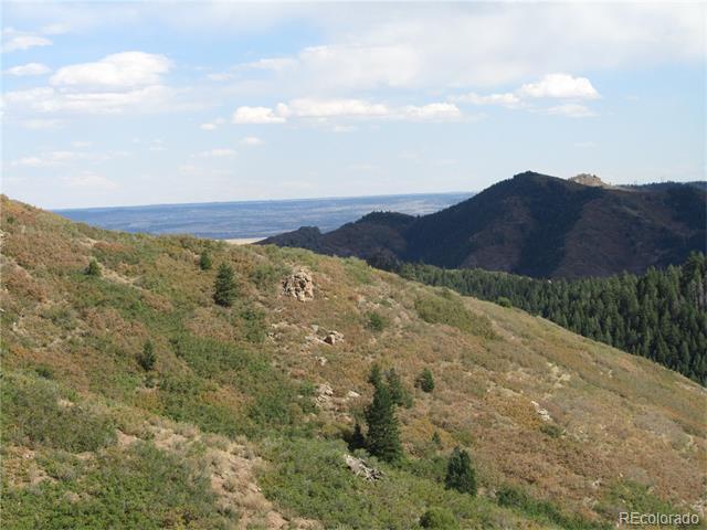 12569 Cottonwood Trail, Littleton, CO 80127