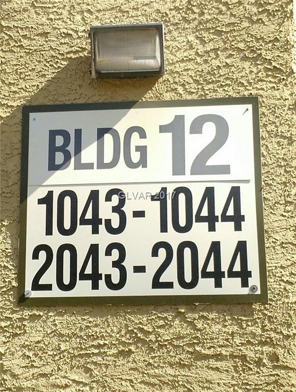 7200 PIRATES COVE Road 2044, Las Vegas, NV 89145