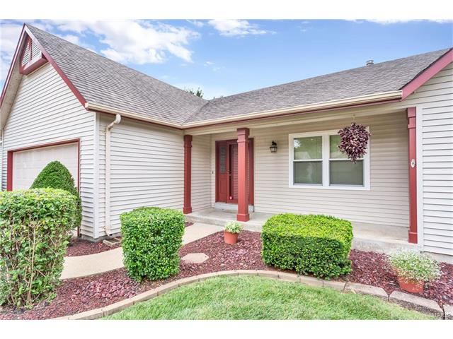 1270 Colby Drive, St Peters, MO 63376