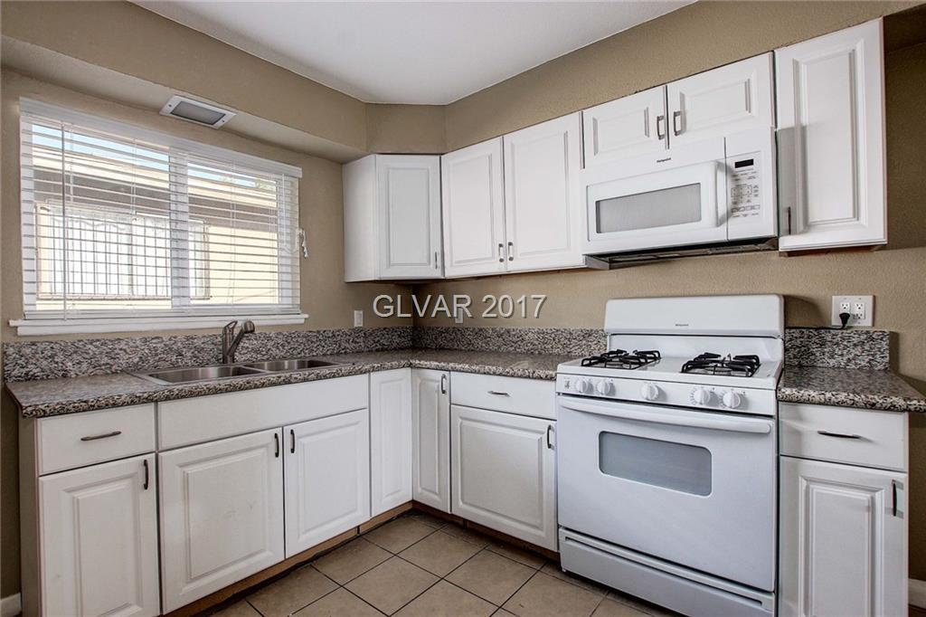 114 GEORGE Place, Las Vegas, NV 89106