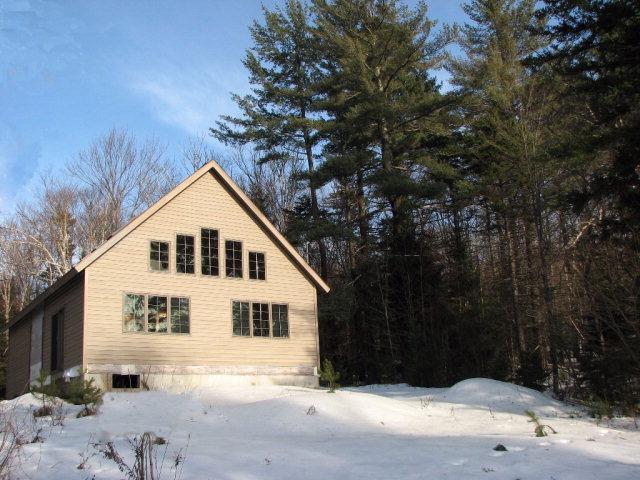 113 Wells Rd, Blue Mountain Lake, NY 12812