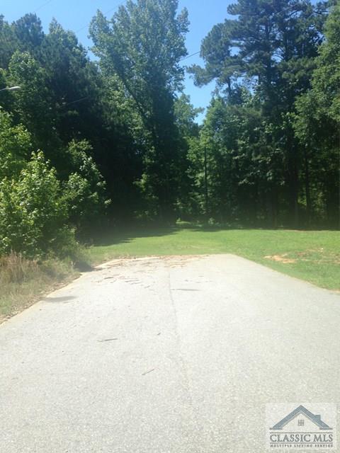 156 Old Pittard Road, Athens, GA 30605