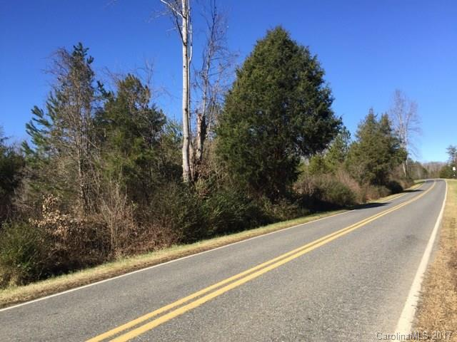 9.5 +/- Ac Green Road, Stanley, NC 28164