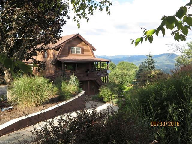 2708 E Utah Mountain Road N 20, Waynesville, NC 28785