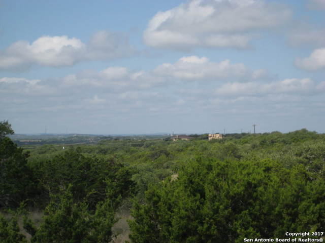 326 BOSQUE RDG, Spring Branch, TX 78070