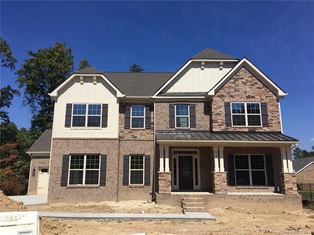 310 Calming Way 63, Tega Cay, SC 29708