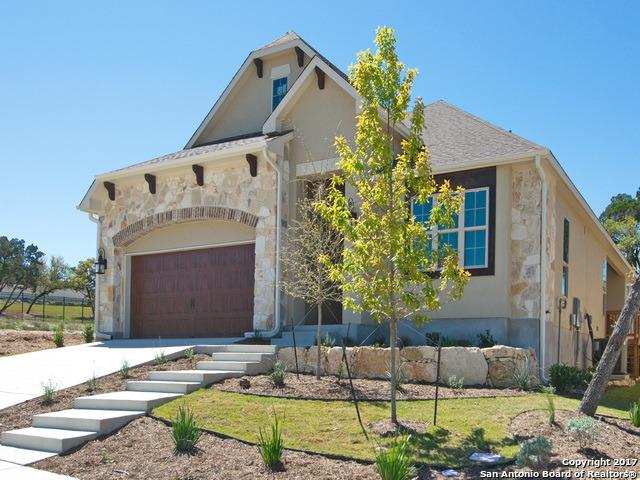 106 GAUCHO, Boerne, TX 78006