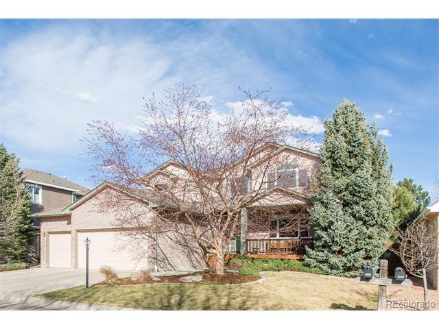 4070 Bimini Court, Boulder, CO 80301