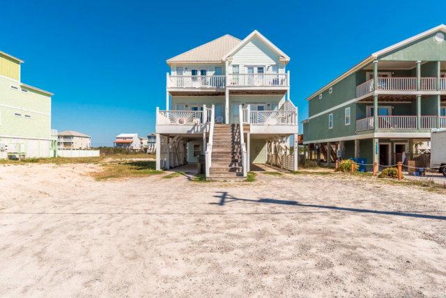 1412 W Beach Blvd A&B, Gulf Shores, AL 36542