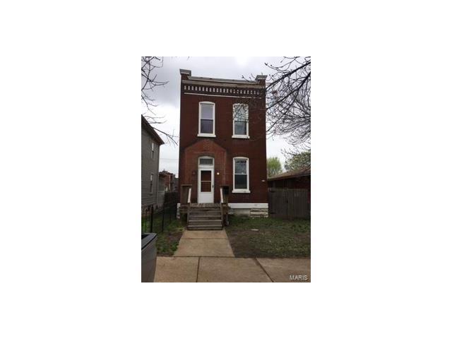 3017 Chippewa, St Louis, MO 63118