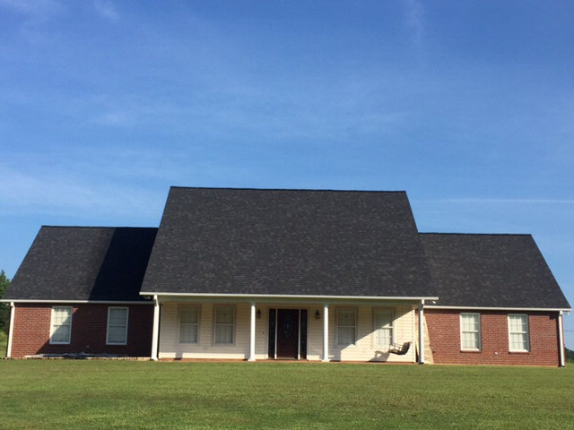 95 Willlie Cothern Rd, Jayess, MS 39641