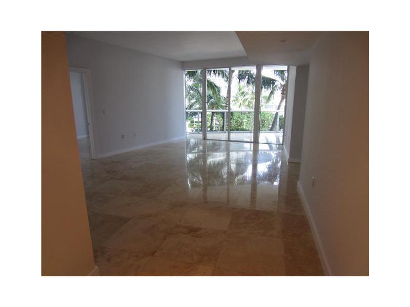 400 ALTON RD 409, Miami Beach, FL 33139