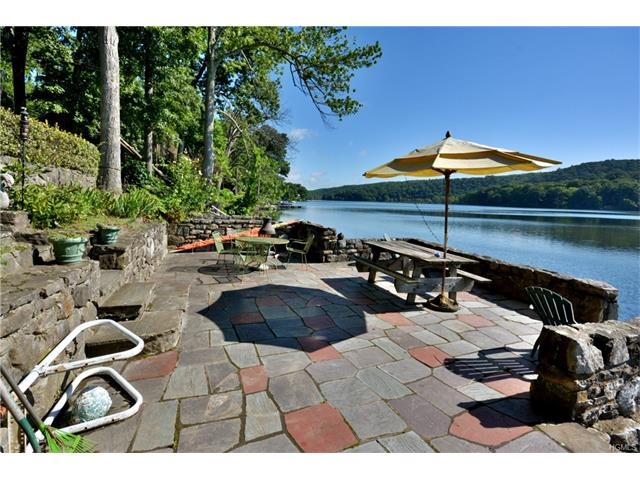 122 Lakeview Drive, Holmes, NY 12531