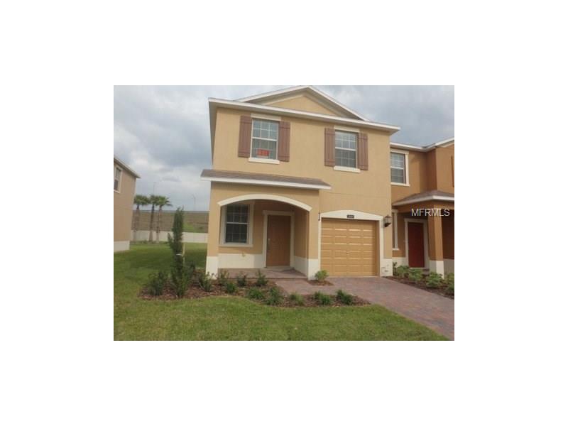 10987 SAVANNAH LANDING CIRCLE, ORLANDO, FL 32832