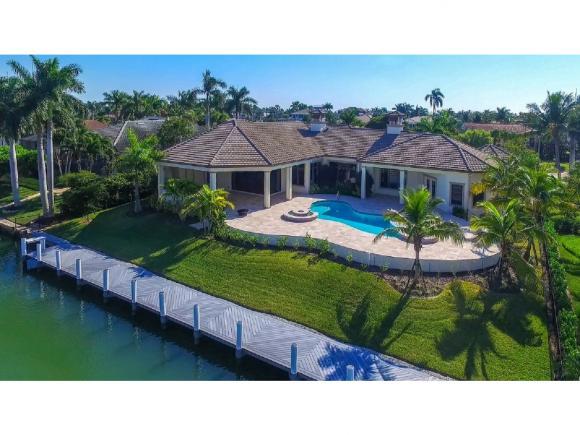 1560 CAXAMBAS, MARCO ISLAND, FL 34145