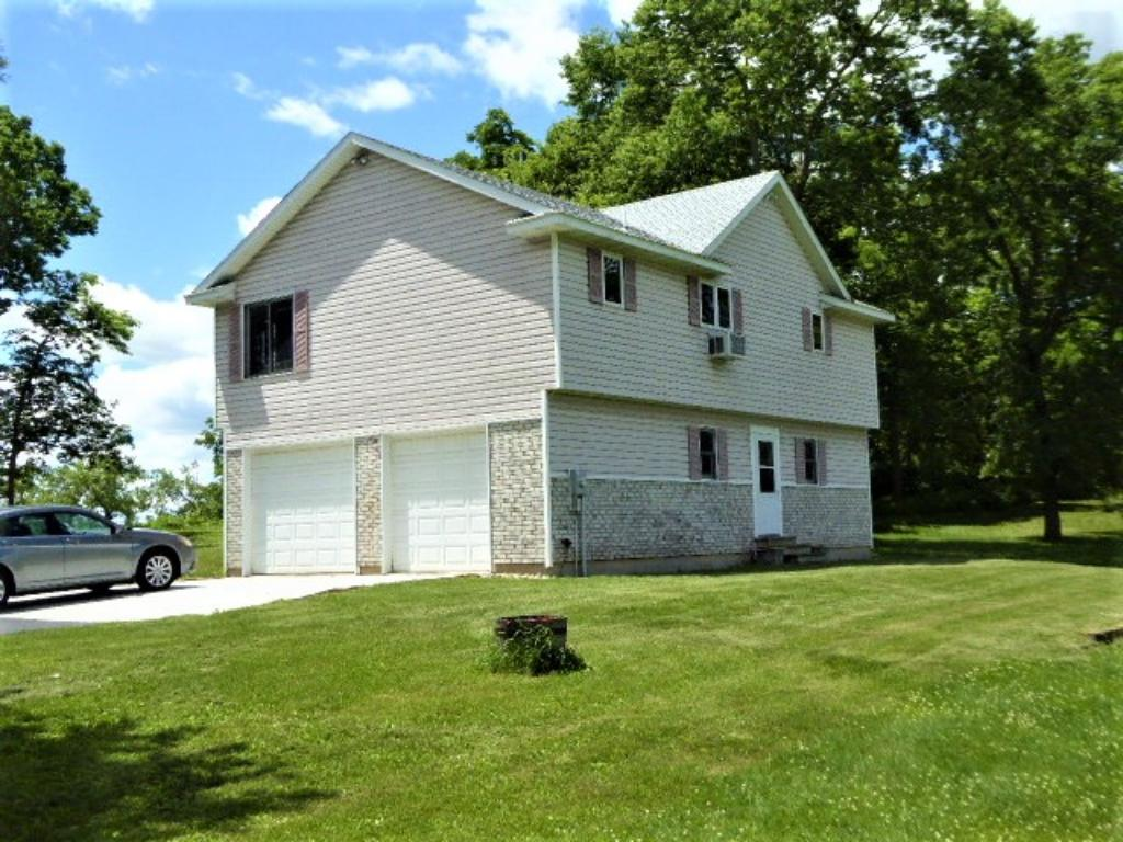 W10439 State Highway 35, Pepin, WI 54759