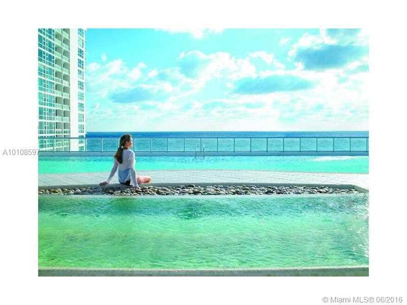 6801 COLLINS AV 1405, Miami Beach, FL 33141