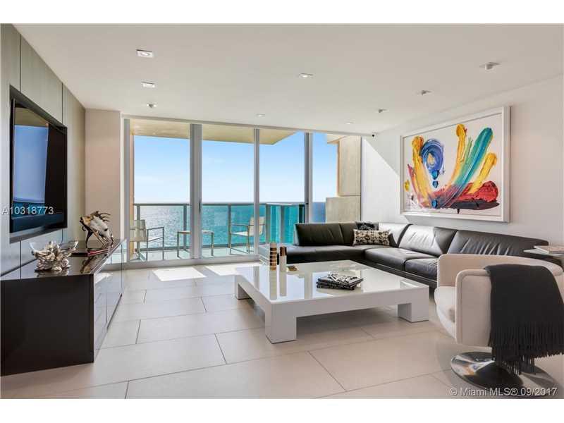 1455 Ocean Dr 1506, Miami Beach, FL 33139