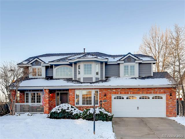 19228 E Low Drive, Aurora, CO 80015